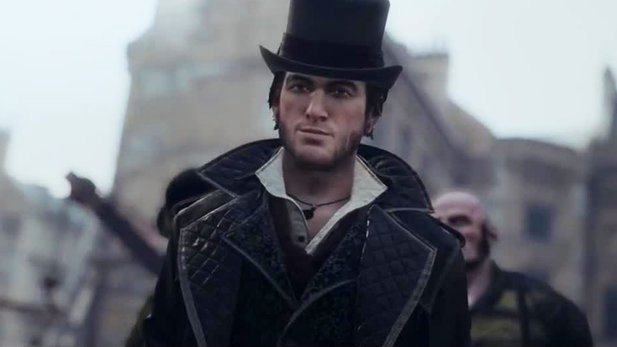 Assassin's Creed Syndicate - Reveal-Trailer stellt die Spiewelt vor