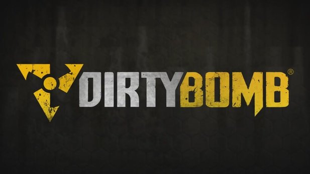 Dirty Bomb ist der neue Multiplayer-Shooter von Splash Damage.