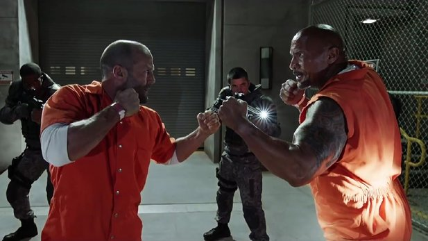 Fast & Furious 9 - Kinostart um ein Jahr verschoben