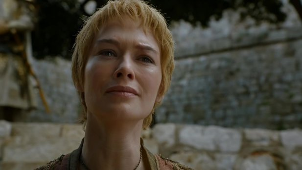 Game of Thrones - Neuer Action-Trailer zu Staffel 6 der Erfolgsserie