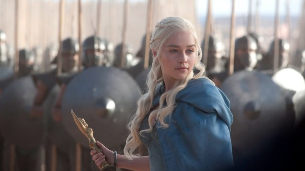 So streamen Sie Game of Thrones legal in Deutschland bei Sky, Amazon und iTunes.