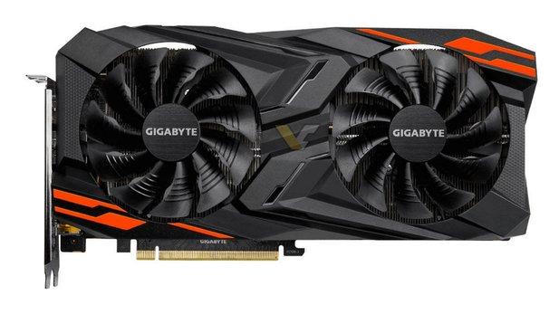 GPU und SSD im Bundle güstiger