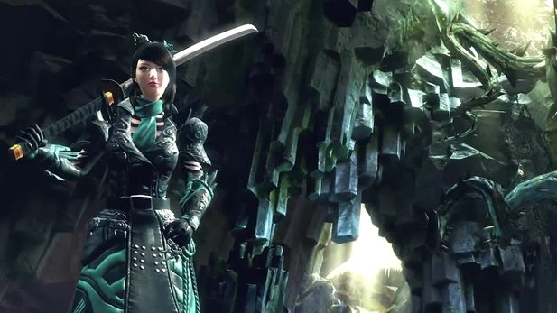 Guild Wars 2 - Trailer: Living Worlds Season 3 startet Ende Juli