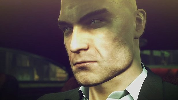 Hitman: Absolution - Preview-Video ansehen