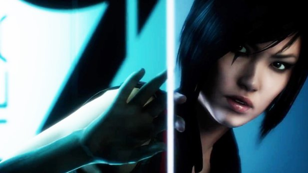 Mirror's Edge Catalyst - Gameplay-Trailer von der E3 2015