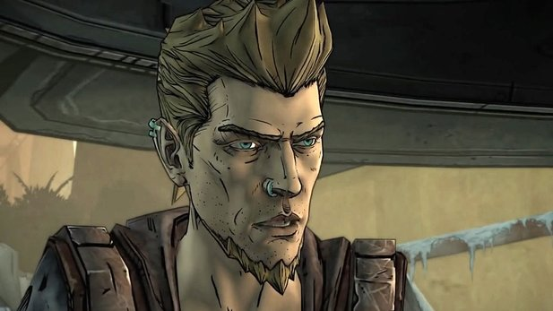 Tales from the Borderlands - Trailer zu Episode 4 »Escape Plan Bravo«