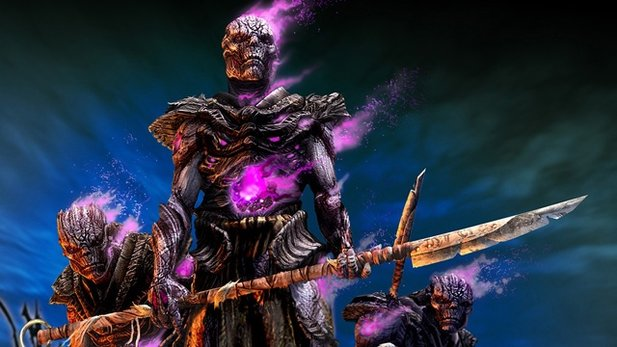 titan quest immortal throne patch