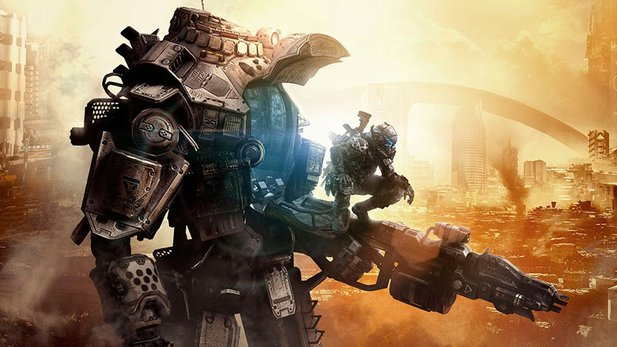 Mit Titanfall hat die Geschichte des von ehemaligen Infinity-Ward-Leitern gegründeten Studio Respawn Entertainment angefangen. Demnächst folgt ein Third-Person-Action-Adventure auf Basis der Unreal Engine 4.