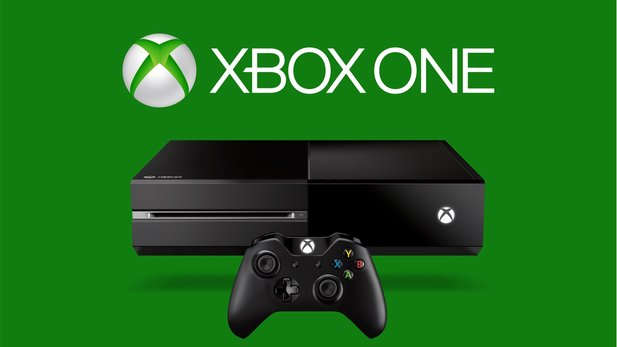 Xbox One - Video zu Hardware, Features, Spielen