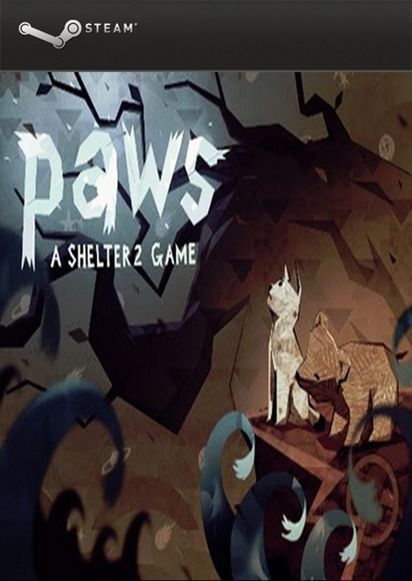 Cover zu Paws: A Shelter 2 Game