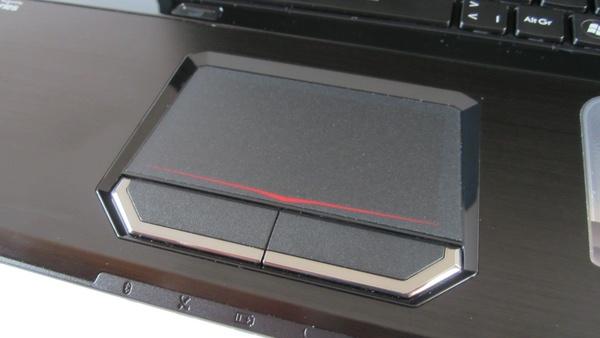 Bilder zu MSI GT70 - Bilder