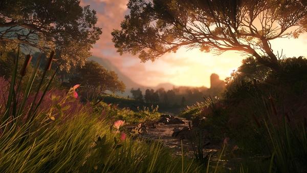 Screenshot zu Project X - Erste Bilder vom Survival-MMORPG
