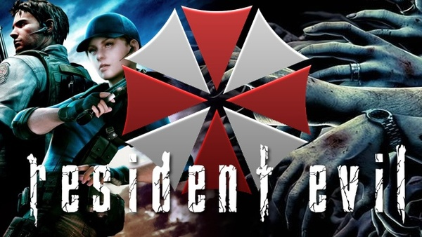 Screenshot zu Resident Evil: Die Serie - Alle Spiele der Reihe