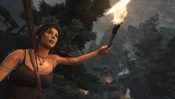 Bild der Galerie E3 2012 - Weitere Highlights - Die heimlichen Stars der Messe