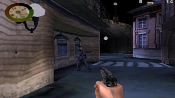 Screenshot zu Medal of Honor - Die Shooter-Serie vorgestellt