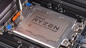 AMD Ryzen Threadripper 1950X im Test