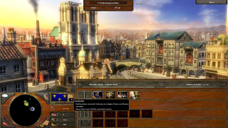 Age of Empires: Darum erscheint die Definitive Edition vorerst nicht auf Steam