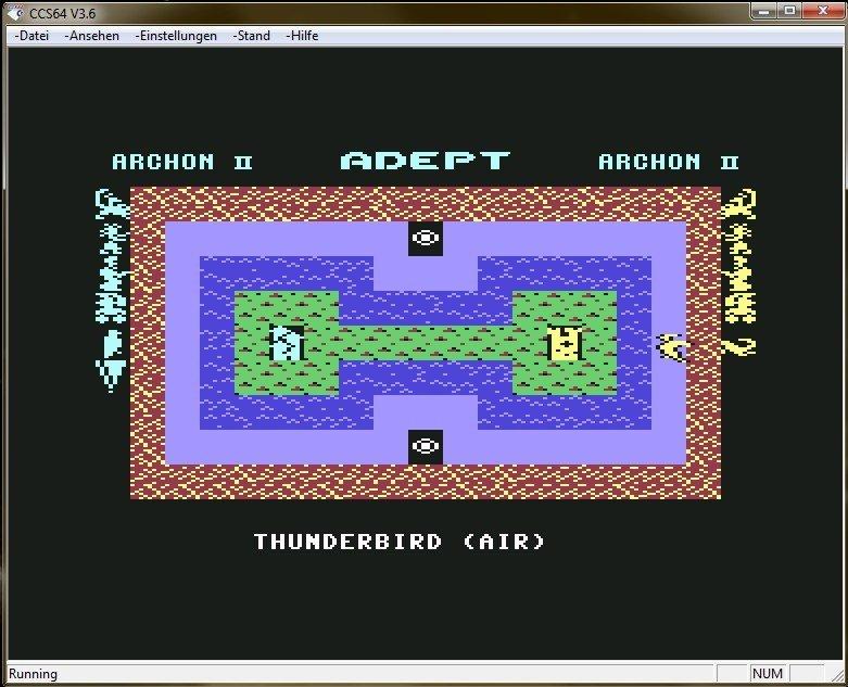 beste c64 spiele