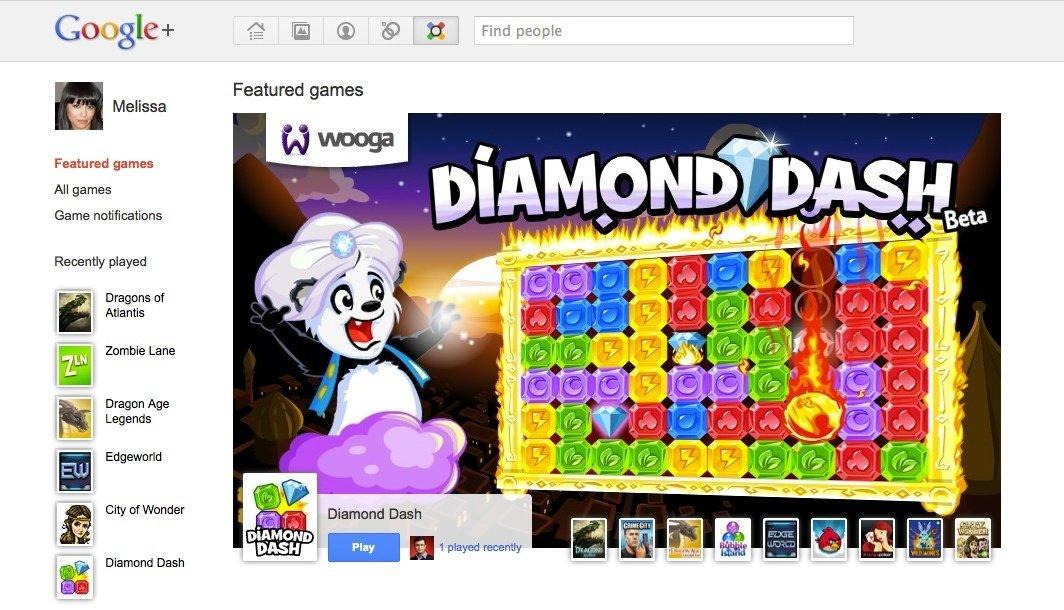 google spiele de