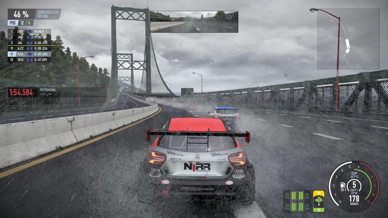 Electronic Arts - Schwere Vorwürfe der Macher von Need for Speed: Shift