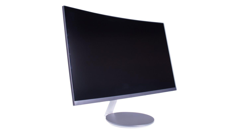 gamestar monitor
