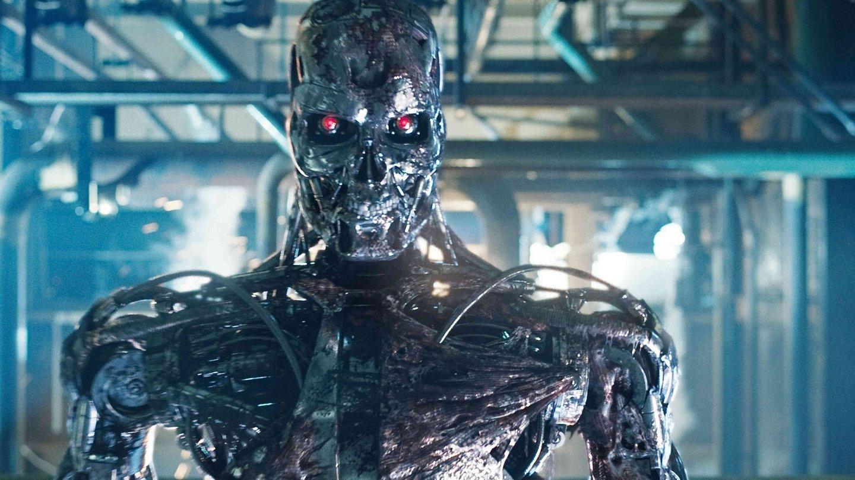 Elon Musk fordert Verbot von Kampfrobotern