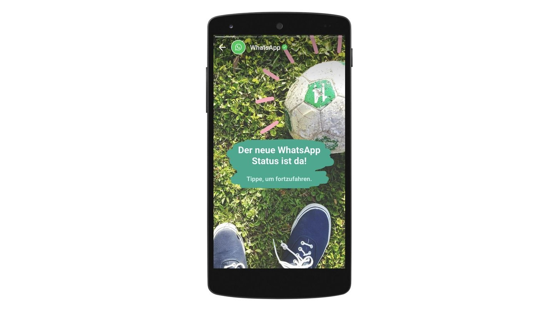 Dieses Virus stiehlt WhatsApp-Meldungen - Kaspersky Lab