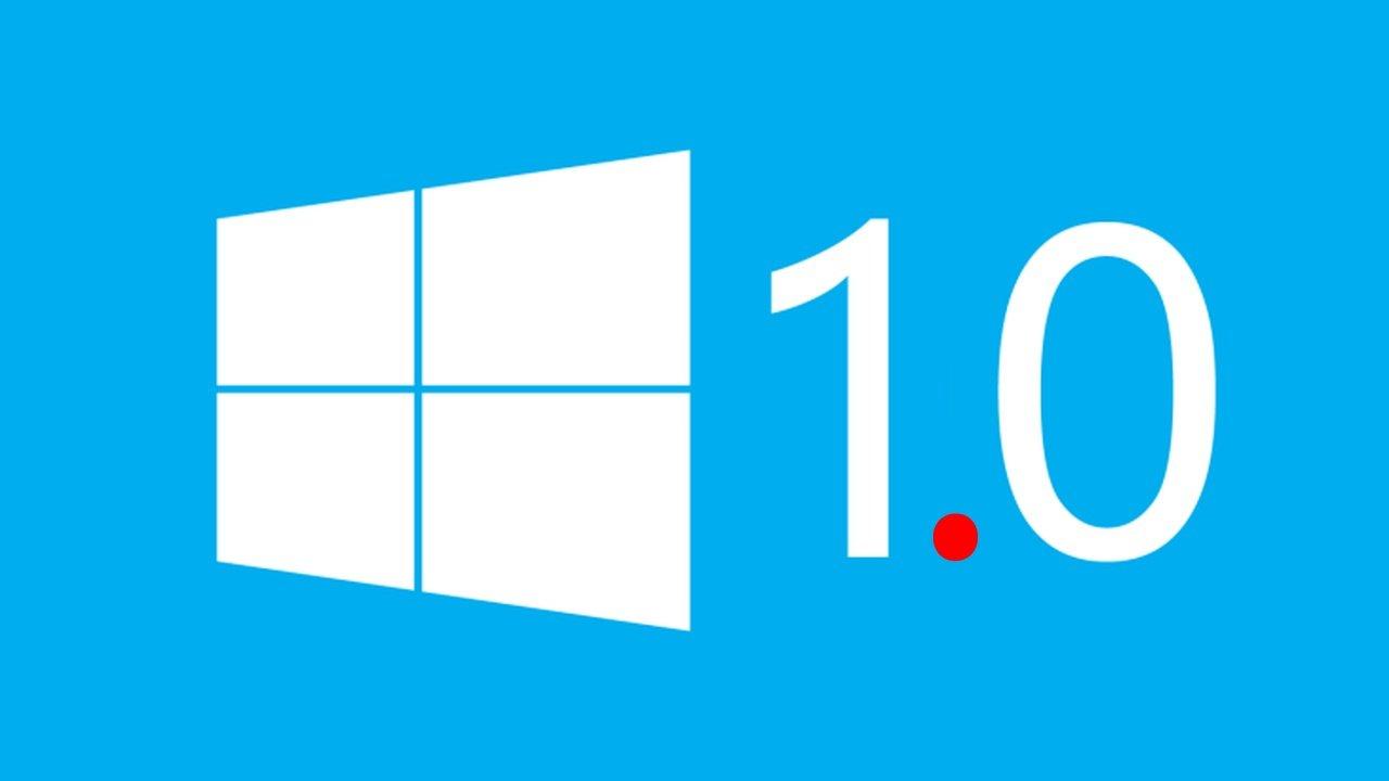 Windows 10: Microsoft gibt Unterlassungserklärung ab
