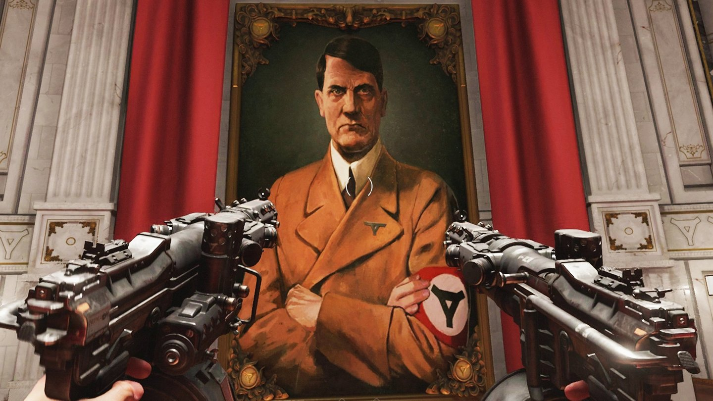 http://9images.cgames.de/images/gamestar/226/wolfenstein-2-the-new-colossus_6015088.jpg