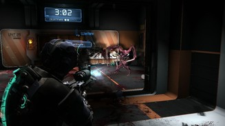 Dead Space 2 - Multiplayer-Screenshots