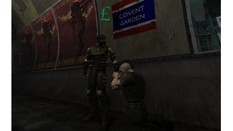 Hellgate_London_Patch_1.3_13