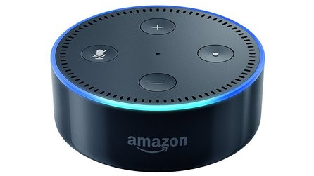 Echo Dot nur 34,99€, Fire TV Stick mit Alexa nur 24,99€ - Amazon-Devices im Angebot