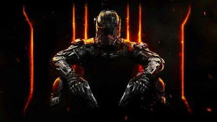 Call of Duty: Black Ops 3 - Test-Video: Das bislang umfangreichste Call of Duty