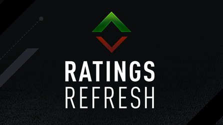 FIFA 18 Ratings Refresh - Alle Infos zu den Winter Upgrades in Ultimate Team, Release-Termin bestätigt