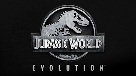 Jurassic World Evolution - Neues Spiel der Macher von Planet Coaster