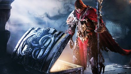 Lords of the Fallen - Test-Video zum Action-Rollenspiel
