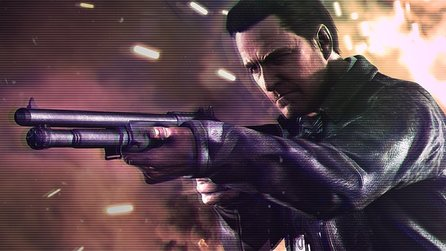 Max Payne Mobile - Release-Termin der Android-Version