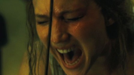 Mother! - Trailer zum düsteren Horrorfilm mit Jennifer Lawrence