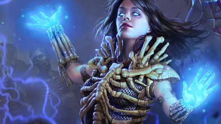 Path of Exile: The Fall of Oriath - Patchnotes von Version 3.0 sind über 14.000 Wörter lang