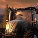 Farming Simulator 17 bei Gamesrocket