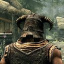 The Elder Scrolls V: Skyrim Legendary Edition bei Gamesplanet