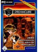 Cover zu Dreamcube