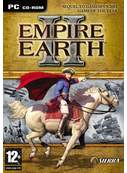 Cover zu Empire Earth 2