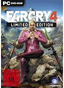 Cover zu Far Cry 0