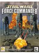 Cover zu Star Wars: Force Commander