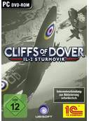 Cover zu IL-2 Sturmovik: Cliffs of Dover