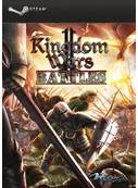 Cover zu Kingdom Wars 2: Battles