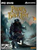 Cover zu Pirates of Black Cove
