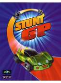 Cover zu Stunt GP