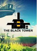 Cover zu TBT: The Black Tower